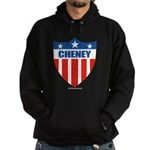 Cheney Hoodie (dark)