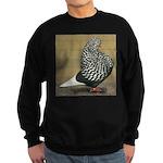 Teager Flight Sweatshirt (dark)