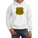 Ballroom Dancer Drinking League Jumper Hoody
