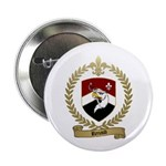 RENAUD Family Crest Button