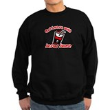 Get Loose with Jesus Juice Jumper Sweater