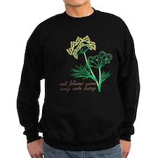 Well Behaved Women Sweatshirt