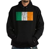 Retro Ireland Hoody