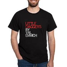 Unique Vals day T-Shirt