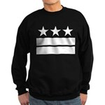3 Stars 2 Bars Sweatshirt (dark)