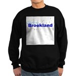 Celebrate Brookland Sweatshirt (dark)