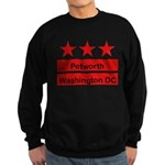Petworth Sweatshirt (dark)