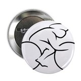 "Bike for LIfe 2.25"" Button (10 pack)"