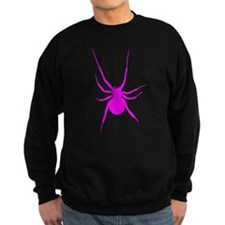 Big Spider. Jumper Sweater
