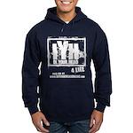 IYH 4 Life Hoodie