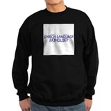 SLP Speech Language - Jumper Sweater