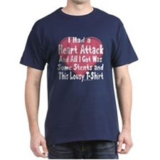 Funny Hospital T-Shirt