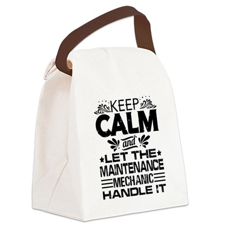 Twilight Edward Quote Messenger Bag