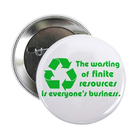 "Twilight Edward Quote 2.25"" Button (100 pack)"
