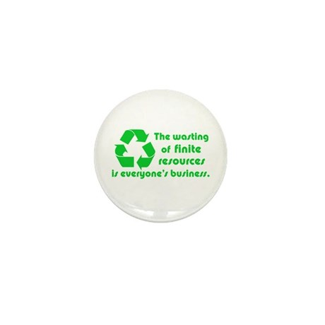 Twilight Edward Quote Mini Button (100 pack)