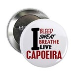 Bleed Sweat Breathe Capoeira 2.25