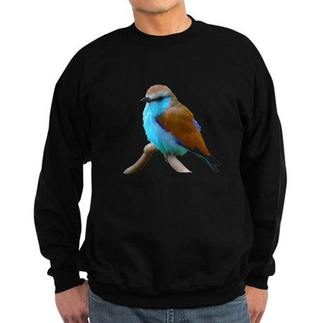 Bluebird Sweatshirt (dark)