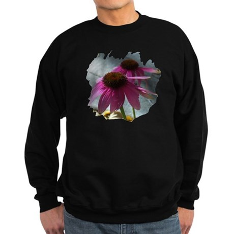 Windflower Sweatshirt (dark)