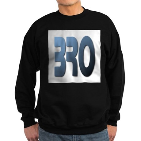 BRO Sweatshirt (dark)