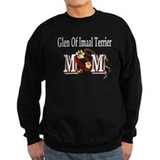 Glen Of Imaal Terrier Sweatshirt