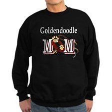 Goldendoodle Gifts Sweatshirt