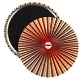 WWKD? 2.25&quot; Magnet (10 pack)