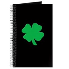 Shamrock Journal