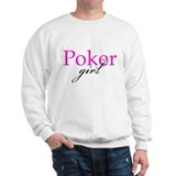 Poker Jumper