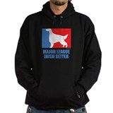 ML Irish Setter Hoodie