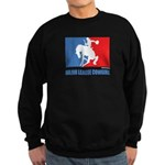 ML Cowgirl Sweatshirt (dark)