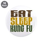 Eat Sleep Kung Fu 3.5