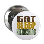 Eat Sleep Kickboxing 2.25