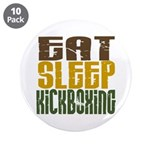 Eat Sleep Kickboxing 3.5