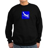 SLED Sweatshirt