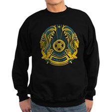 Distrestistan Sweatshirt