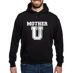 Mother U Hoodie (dark)