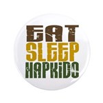 Eat Sleep Hapkido 3.5