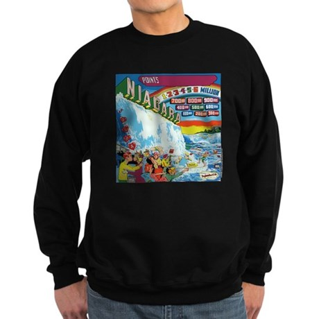 Gottlieb&reg; &quot;Niagara&quot; Sweatshirt (dark)