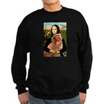 Mona's Nova Sweatshirt (dark)