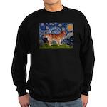Starry / Nova Scotia Sweatshirt (dark)
