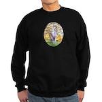 Spring / Whippet Sweatshirt (dark)
