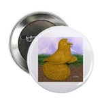 "Yellow ET Pigeon 2.25"" Button (10 pack)"
