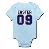 Easter 09 Infant Bodysuit