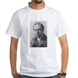 Quantum Physics: Niels Bohr Shirt