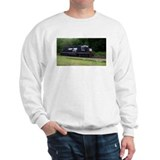 Cute Norfolk southern Sweatshirt