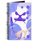 Beautician Journals