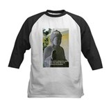 Eastern Philosophy: Buddha Tee