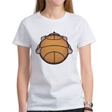 Basketbaby Tee