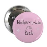 "Mother-in-law 2.25"" Button"