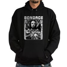 BONDAGE Savior Hoodie